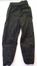 Columbia Waterproof Omni Tech Pants