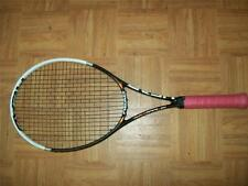 Head YouTek Speed IG 315 100 11.1oz 18x20 4 3/8 grip Tennis Racquet