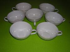 Kaysons Golden Rapsody Tea Cups