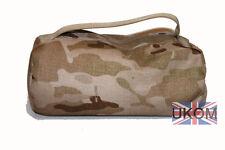 New UKOM Sniper Bean Bag Crye Multicam ARID™ Shooters Bag / Rest ( 100% UK Mad