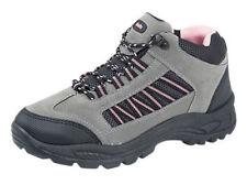 Women's Walking, Hiking, Trail Boots