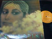"MIA MARTINI - Para Amarte, LP 12"" SPAIN RARO 1978"