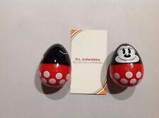 Disneyland Resort 2017 Eggstravaga Minnie Mouse Egg - Disney Easter Hunt
