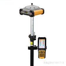 New S86 2013 Gps Rtk Gnss Mobile Station Measurement System