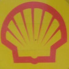 Shell Tonna S2 M 220 - 20 Liter