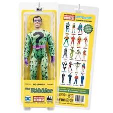 12 Inch Retro DC Comics Action Figures Series: Riddler