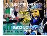 80 Backlinks On Italian IT Italy Blog Domains