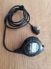 KENWOOK minidisc Walkman Player télécommande Remove control unit