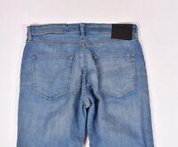 Levis 511 Slim Fit Herren Jeans Größe 30/32