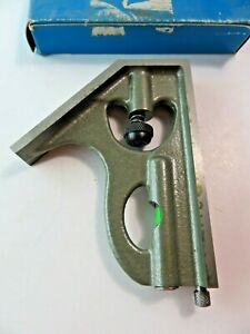 MG-277/278-SH Combination Square Head NOS