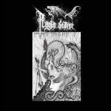 PLAGUE BEARERBubonic Death CD  Drawn And Quartered  Deicide  Incantation  Blood