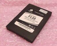 Corsair Force Serie F120 120GB 6.3cm Solid State Laufwerk SSD CSSD-F120GB2 SATA