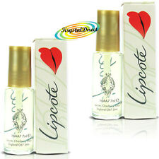 2x Lipcote Lipstick Sealer Lip Gloss Stay Keep Lasting