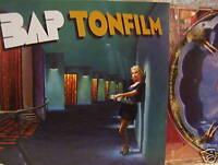 BAP- Tonfilm  WIE NEU