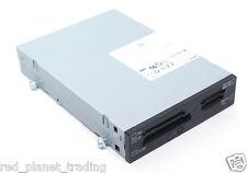 New OEM TEAC Internal USB Media Card Reader With Bluetooth Module CAB-200 XR947