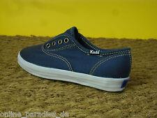 Keds Kinder Sneakers CHP LLES CVO