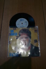 "Don Johnson-Heartbeat - 1986 UK 7"" vinyle single"