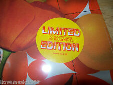 "BRAND NEW Brian Wilson LIMITED AUDIOPHILE 180 Gr EDITION ""That Lucky Old Sun"" SS"