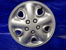 "1996 Dodge Neon / Plymouth Neon # 496A 14"" Hubcap / Wheel Cover Hub Cap"