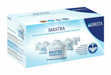 Brita Maxtra Filterkartuschen - 6 Stück (006082)