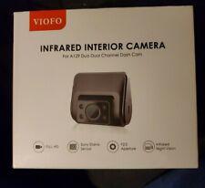 New listing A129 Ir Interior Car Camera Infrared Lights for A129 Duo Dual Dash Cam
