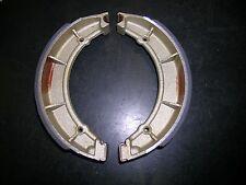 880 Ganasce Freno FERODO MOTO GUZZI 220 x 40 mm