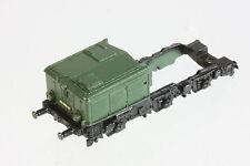 Märklin 8822 Vorbau Gehäuse 26680 von E-Lok BR 194080-8 E94 dt. Krokodil SpurZ
