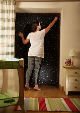GRO ANYWHERE BLACKOUT BLIND CHILDRENS FOR NURSERY & BLACKOUT BLIND ON HOLIDAY