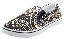 Women Flats Canvas Pumps Slip on Shoes Casual Slider Ladies Sneakers Shoes