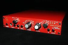 Golden Age Project Pre-73 DLX Classic Microphone Preamp