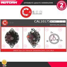 CAL10175AS Alternatore (CASCO)