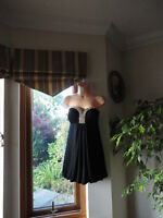 Stunning Long Top/Dress from New Look, Size UK 12 ,EU38