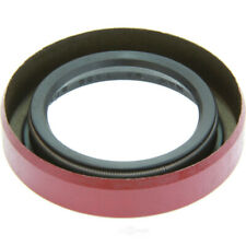 Axle Shaft Seal Rear Centric 417.65014