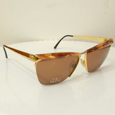 GUCCI GG 2311/S 25G SUNGLASSES RARE COLLECTION OCCHIALI DA VISTA LUNETTES DE SOL