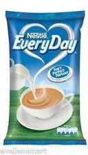 Nestle Everyday Milk Powder 1 Kg Pack  Dairy Whitener Thicker & Tastier