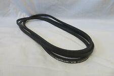 FERRIS 21230 Replacement Belt