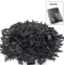 250PCS Brickarms Custom Lego Guns Minifigure Toy Military Minifigure Weapon Lot