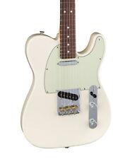 Telecaster E-Gitarren 4/4 Größe