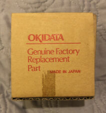 Okidata Microline 182 / 182 Plus / 182 Turbo Printhead Part No: 55017301