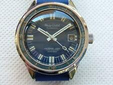 philip watch caribbean 1000