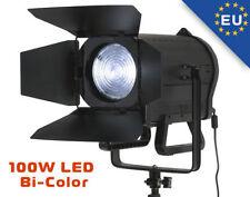 ARRI Dauerlichter fürs Fotostudio
