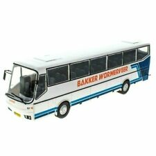 Bova Futura FHD 1987 1:43 Ixo Autobús bus Diecast
