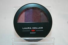 Laura Geller sueño cremas Paleta de labios-Frambuesa 8ml Nuevo