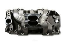 Engine Intake Manifold-VIN: N, FI Lower WEIAND 8018