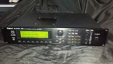 Roland JD-990 (JD990) synth w/ SR-JV80-04 (Vintage Synth Expansion) + M256E Card