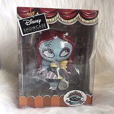 Disney Showcase Collection Miss Mindy Sally Nightmare Before Christmas Vinyl Nib