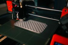 3D Printing Service UK | Design | CAD | Models | Scale | Crawler | Car |