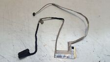 Toshiba Satellite C850 C855 L850 LED Screen Cable H000050300 1422-017J000