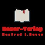Hauer-Verlag