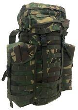 Marauder Northern Ireland Patrol Pack S2000 - NI Daysack British (DPM)